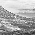 Amenta Giuseppe - Paesaggio 2