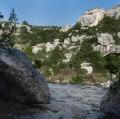 ArditaGiulia_Natura&Paesaggio_01
