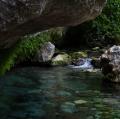 ArditaGiulia_Natura&Paesaggio_02