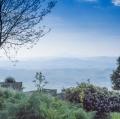Falcone Giuseppe natura_paesaggio 02