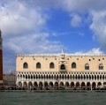 Cammarata_Francesco_Cartoline_dall'Italia_01