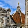 Cammarata_Francesco_Cartoline_dall'Italia_02