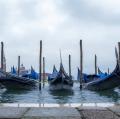 Davide Cannavo' _ cartoline dall'italia01