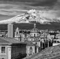 Falcone Giuseppe_Tema Cartoline dall'Italia 01