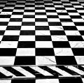 Cuscuna Giovanna_Trame e Pattern Discontinuità