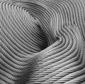 Falcone Giuseppe_Tema Trame e Pattern01