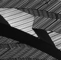 f.lli dagata trame e pattern 02