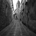0024_sica-margherita_tema-borghi-01