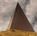 finocchiaro-cesare_piramide