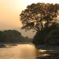 polverino-sergio_fiume-alcantara