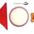 alfio_urso_geometrie_colazione