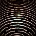 barbagallo-palmina_tema-geometrie-01-anno-2013