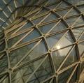 francescomarchese_geometrie01