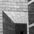 luciana-coniglione-geometrie-01-bbnn