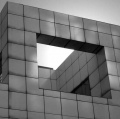 luciana-coniglione-geometrie-02-bbnn2