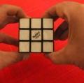 michele-bo-tema-geometria-2
