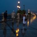 Cammarata Francesco_Camminando sotto la pioggia02