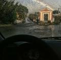 Finocchiaro Salvatore_Tema Camminando sotto la pioggia02