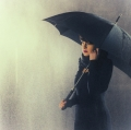 Francesco Sinatra_Camminando sotto la pioggia02