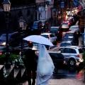Gianfranco CO.sotto la pioggia0001