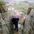 Nino_Russo_Tema_Camminando_sotto_la_pioggia02