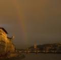 arturo_cosentino_pioggia2