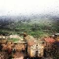 serena-vasta_Tema -pioggia-02