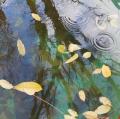 serena-vasta_Tema -pioggia-04
