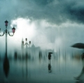 gibertoni-dino-odoardo-giorno-di-pioggia