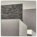 10_architettura-ai-margini-come-spazio-senza-tempo