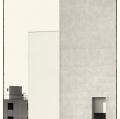 1_architettura-ai-margini-come-spazio-senza-tempo