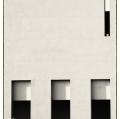 2_architettura-ai-margini-come-spazio-senza-tempo