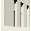 3_architettura-ai-margini-come-spazio-senza-tempo