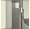 4_architettura-ai-margini-come-spazio-senza-tempo