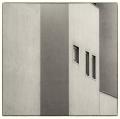 5_architettura-ai-margini-come-spazio-senza-tempo