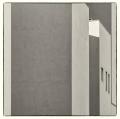 6_architettura-ai-margini-come-spazio-senza-tempo