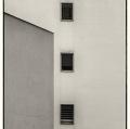 7_architettura-ai-margini-come-spazio-senza-tempo