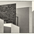 8_architettura-ai-margini-come-spazio-senza-tempo