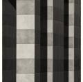 9_architettura-ai-margini-come-spazio-senza-tempo