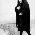 lo-scialle-1976