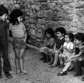 sguardi-1977