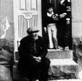 sui-gradini-1980