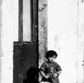 tristezza-1978