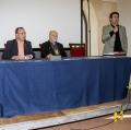 0003_presentazione-del-premio-a-cura-di-enzo-gabriele-leanza