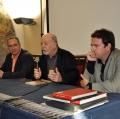 0010_lintervento-del-maestro-francesco-radio_premio-le-gru-2013