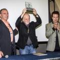 0013_consegna-premio-le-gru-a-francesco-radino