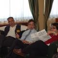 012-la-riunione-dei-circoli-a-cura-del-d-r-leanza