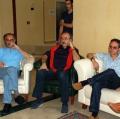 014-la-riunione-dei-circoli-a-cura-del-d-r-leanza-2