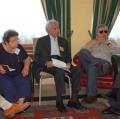 016-la-riunione-dei-circoli-a-cura-del-d-r-leanza-5