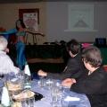 028-danza-al-meeting